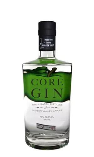 Harvest Spirits - Core Gin