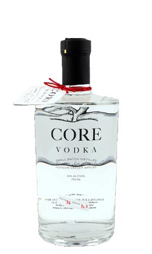 Harvest Spirits - Core Vodka
