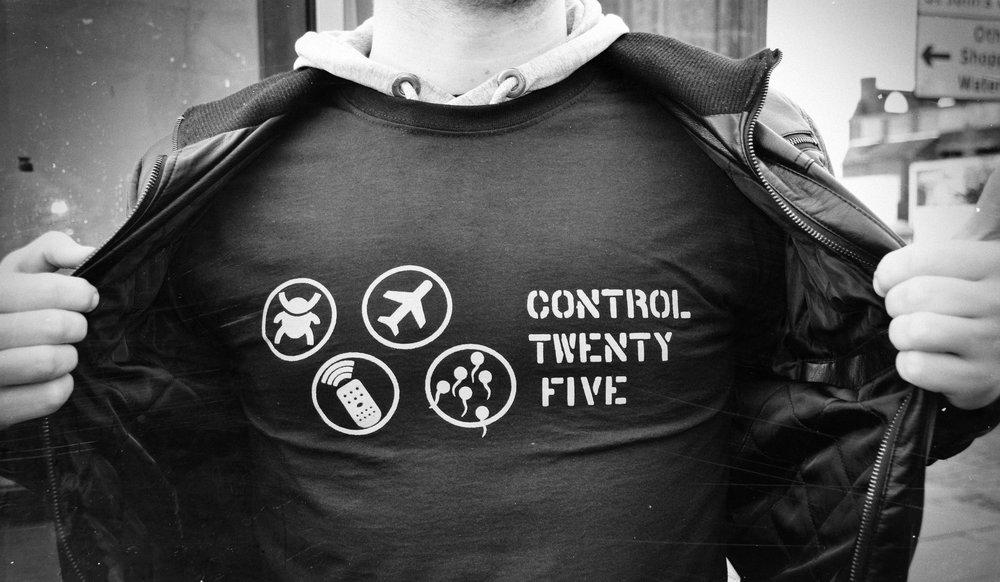 Control25_Select8.jpg