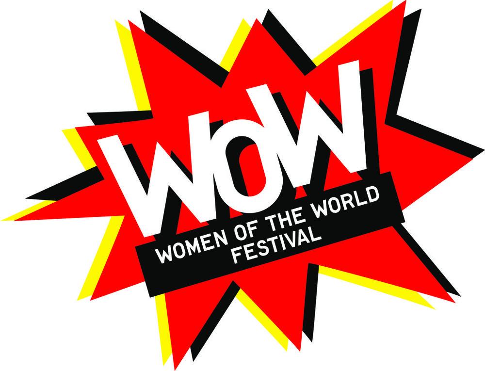 WoW-logo-1024x783.jpg