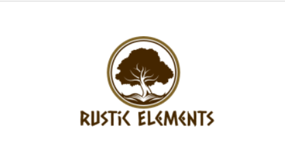 rustic element logo.png