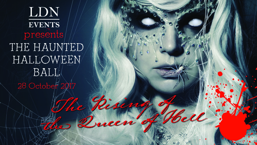 event poster-2.jpg