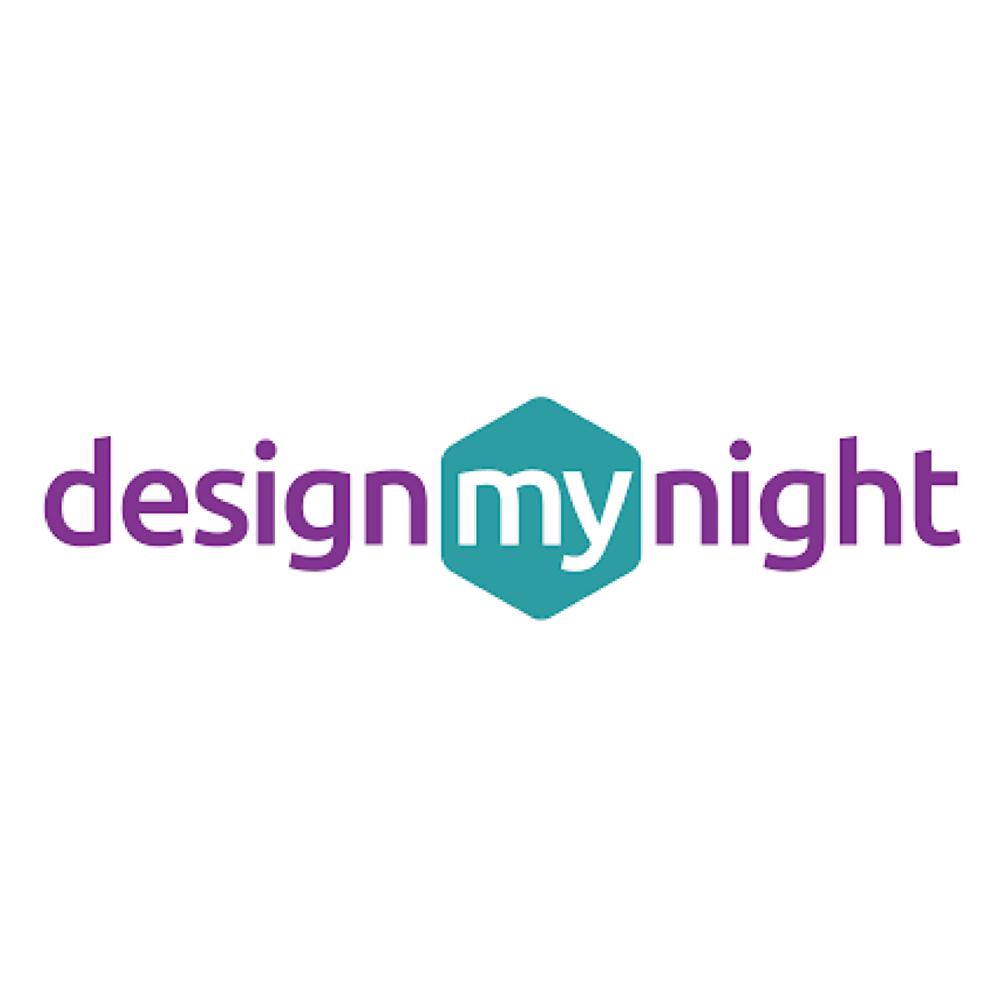 designmy.png