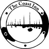 The coast inn