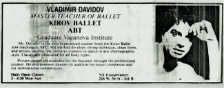 Davidov (325x129).jpg