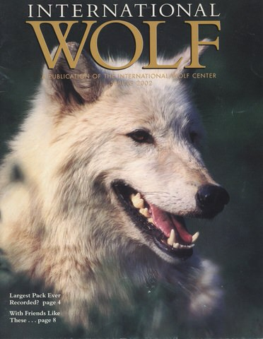 InternationalWolf2002.jpeg