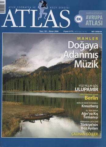 Atlas2008.jpeg