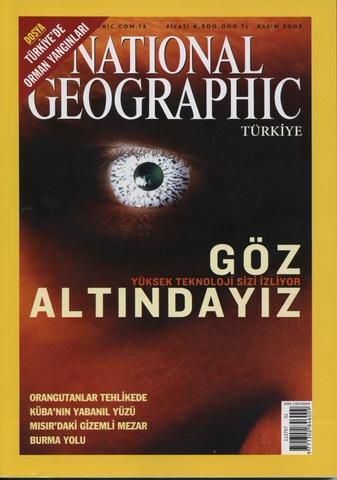NG TUR Kasım 2003.jpeg