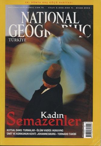 NG TUR Nisan 2004.jpeg