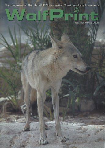 WolfPrint Spring 2006.jpeg
