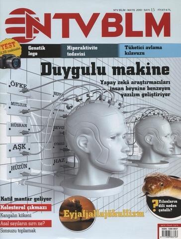 NTV Bilim Mayıs 2010.jpeg