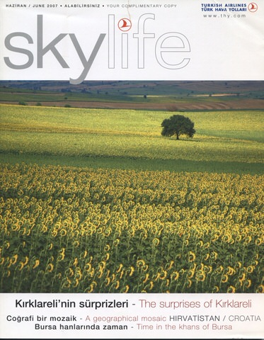 SkylifeJune2007.jpeg