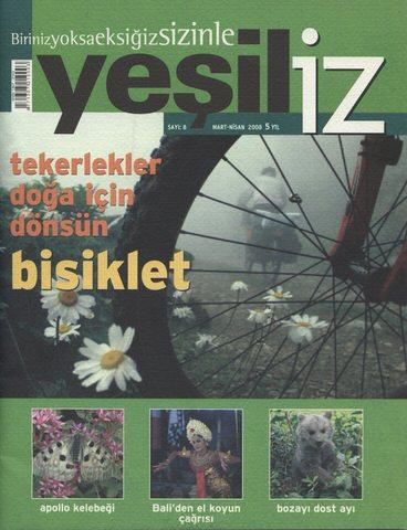 Yesiliz2008.jpeg