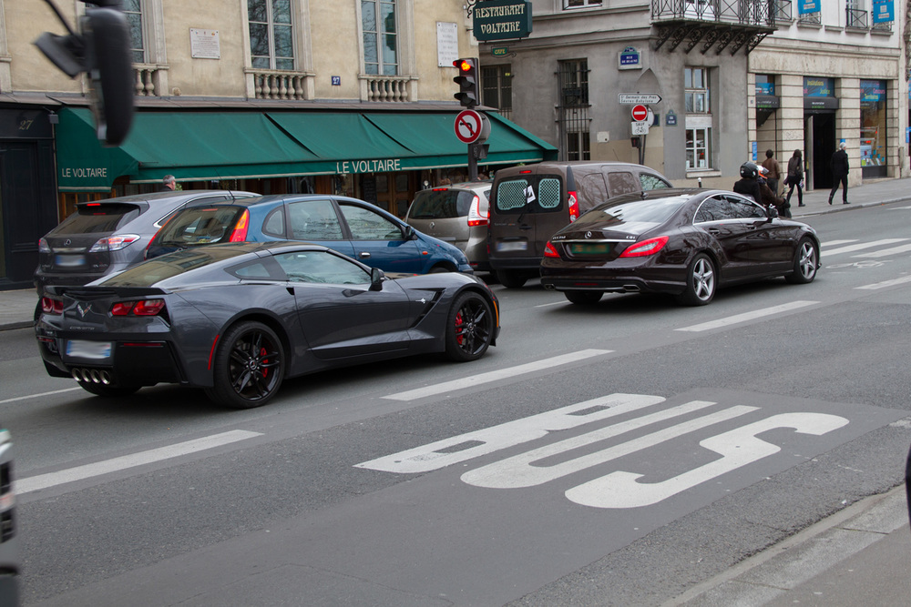 cars-paris-before.jpg