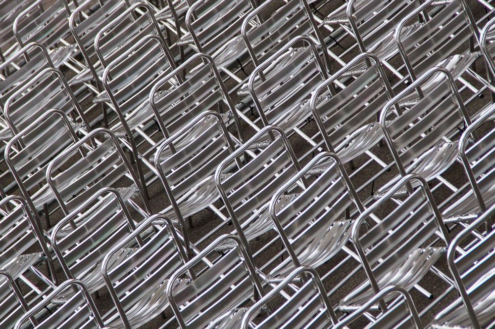 stolice 2 minimal.jpg