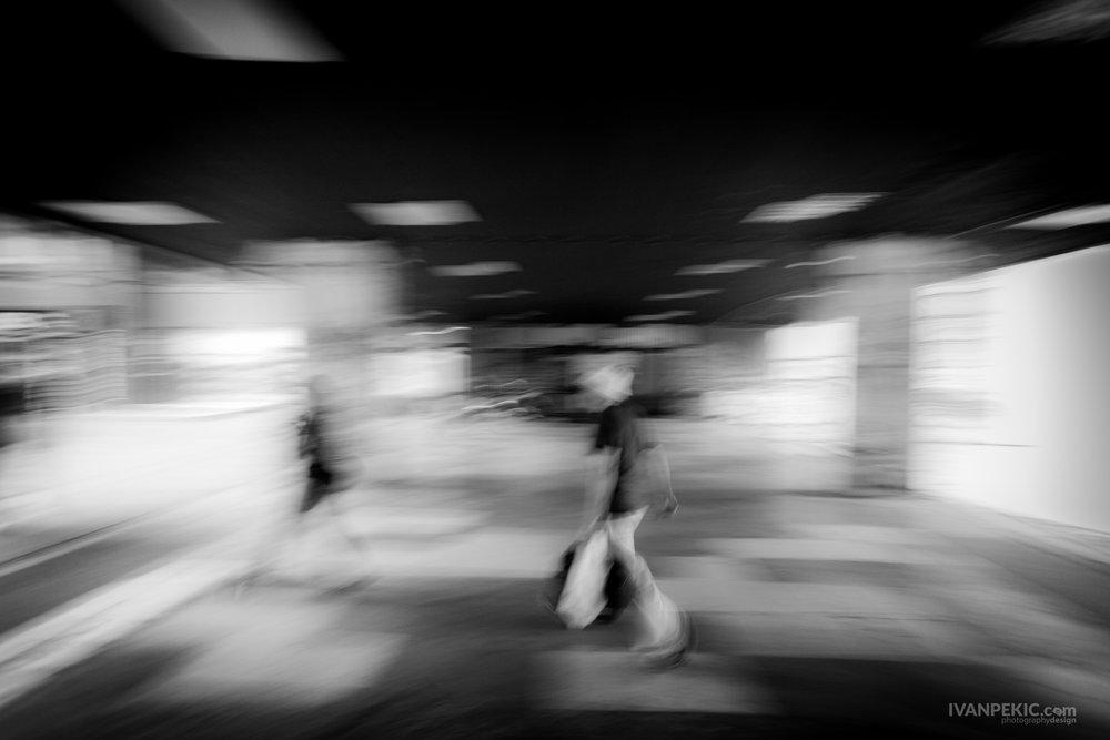 ljudi street prolaz_.jpg