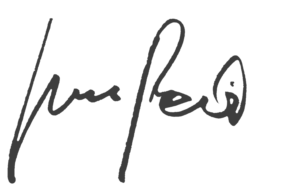 potpis ivan pekic crni mali1000px.png