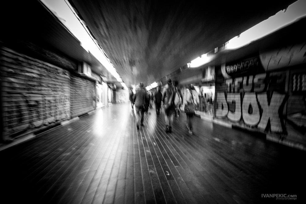 podzemni street.jpg