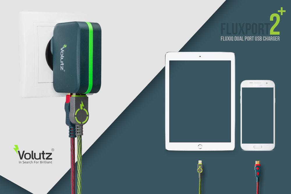 volutz-novo-kablovi-punjac-i-devices2.jpg