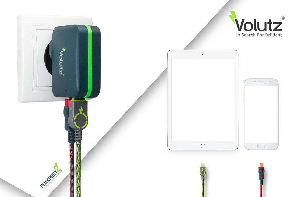 volutz-novo-kablovi-punjac-i-devices3.jpg