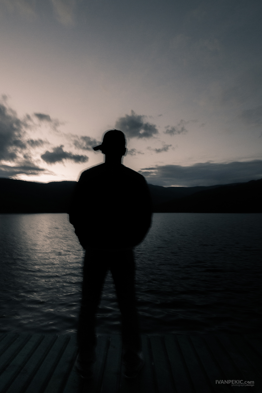 tara jezero kerim ivan dark.jpg