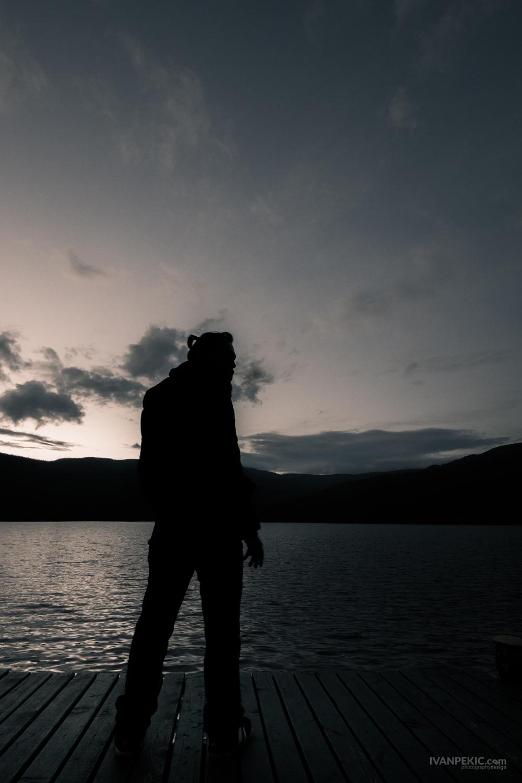 tara jezero kerim igor dark.jpg