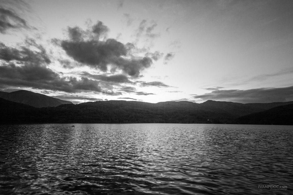 tara jezero bw dark.jpg