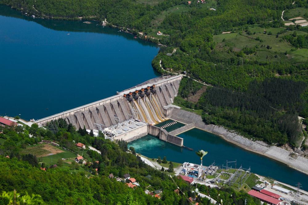 tara jezero brana.jpg