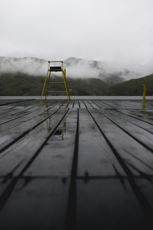 jezero tara voda daske mol.jpg