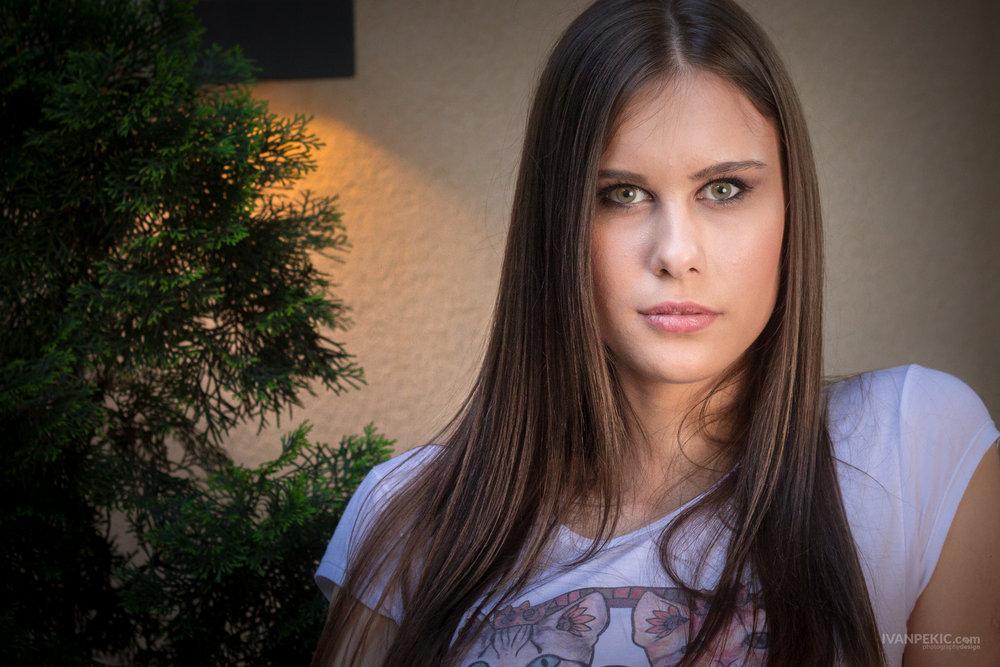 devojka portret street 2 milica.jpg