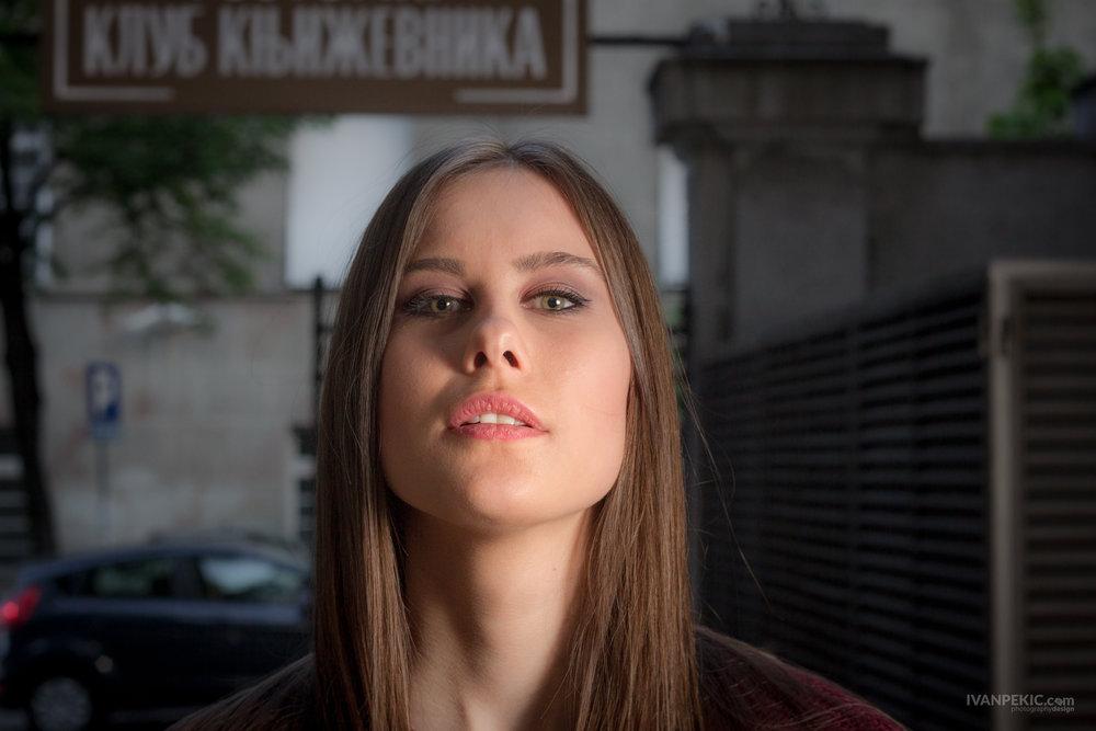 devojka portret street 2 milica 03.jpg
