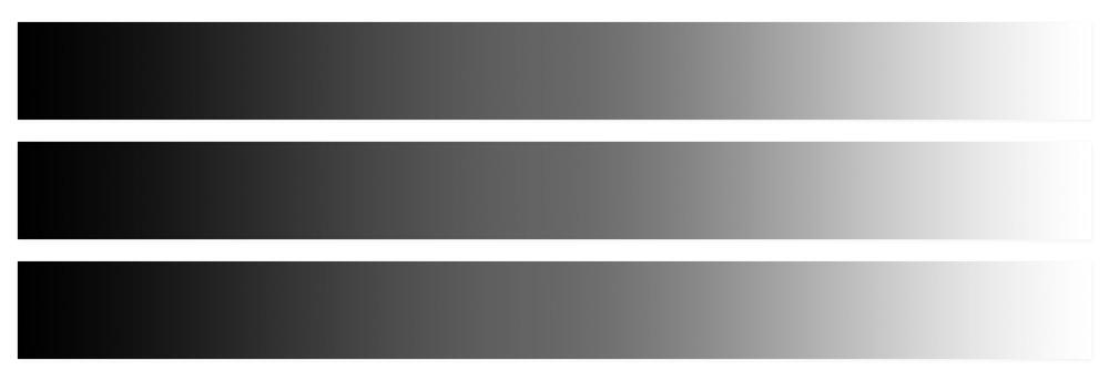 RGB trakice BW.jpg