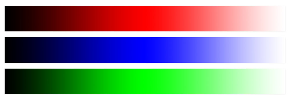 RGB trakice color.jpg
