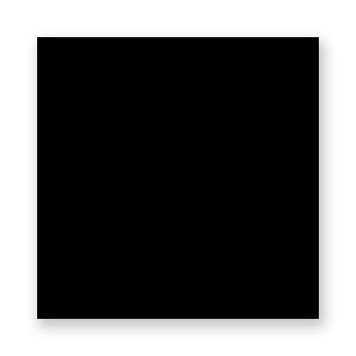 crni kva.jpg