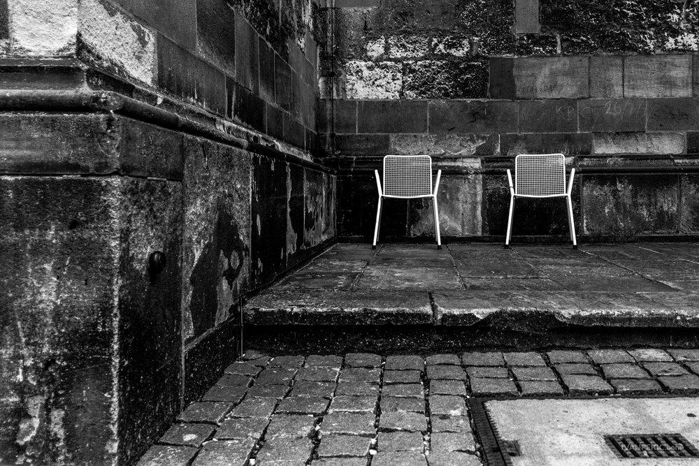 katedrala stolice cb.jpg