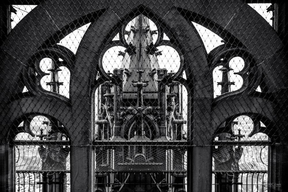 katedrala ulm zica view gotic cb_.jpg