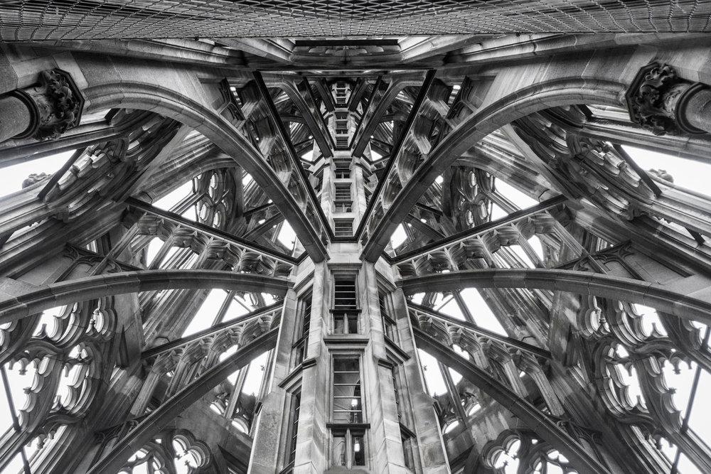 katedralen 13.jpg