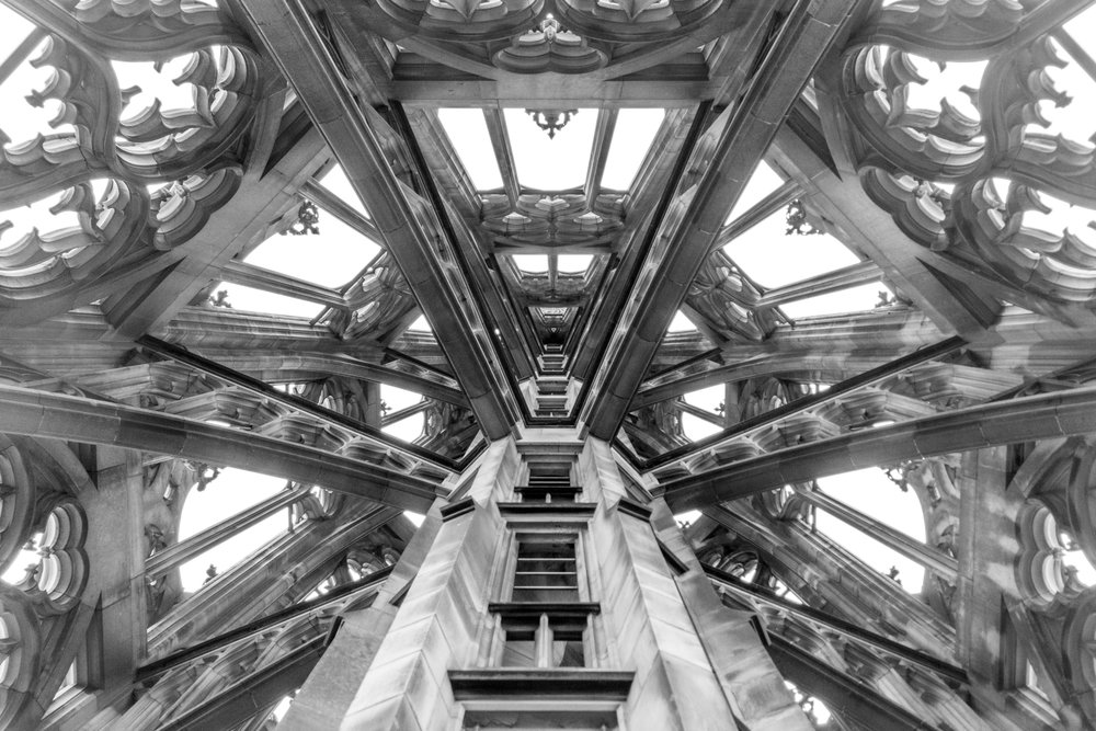 katedralen 14.jpg