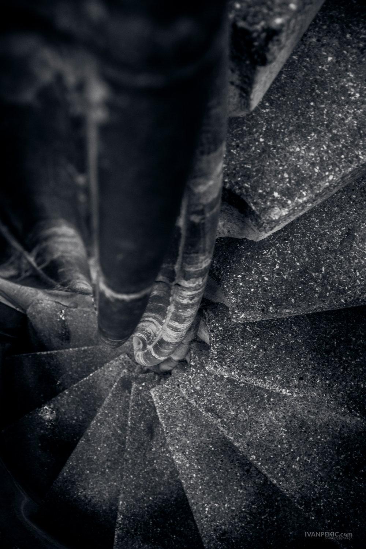 stepenice katedrala shell 2.jpg