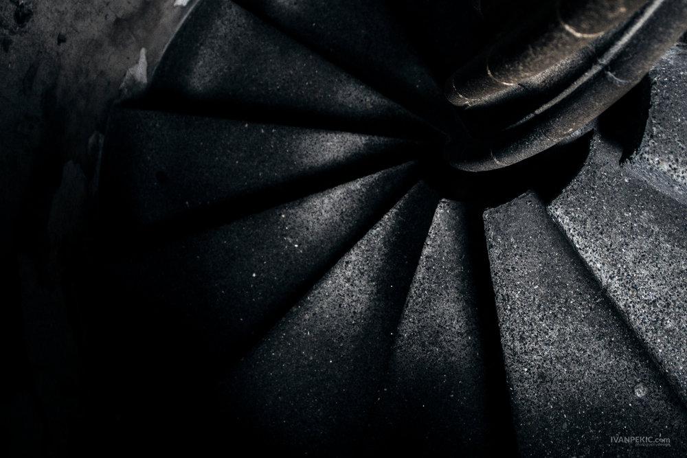 stepenice katedrala shell.jpg