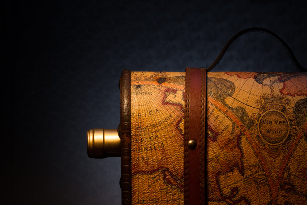 torba kofer 03.jpg