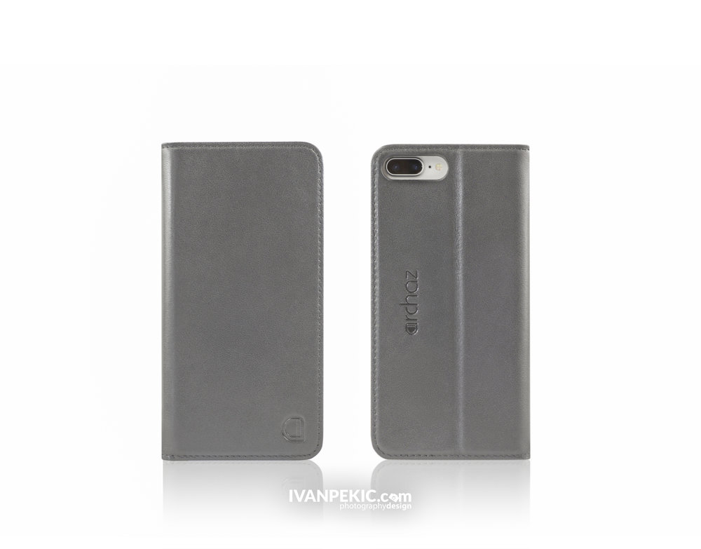 leather phone case post production.jpg