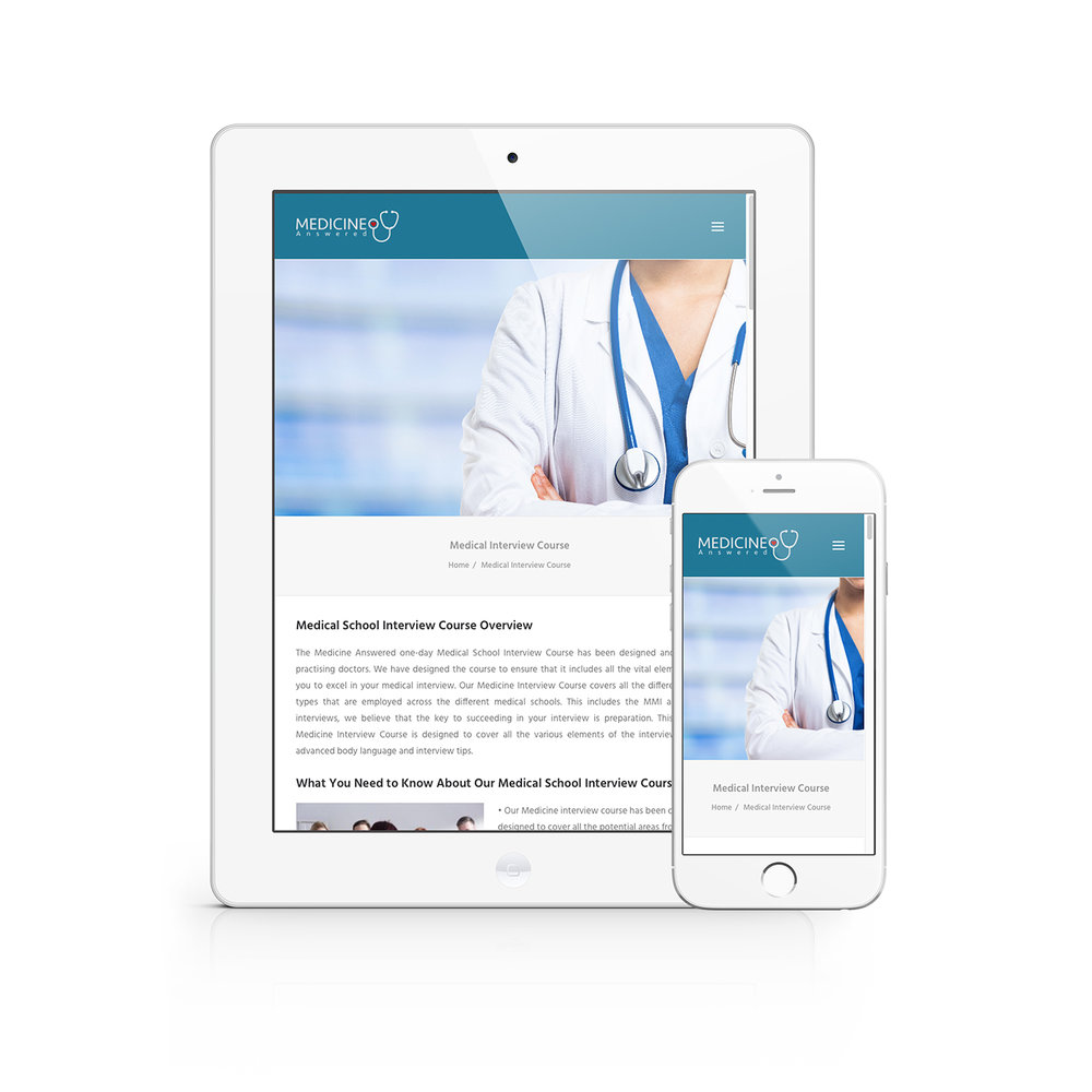 Medicine ipad 01.jpg