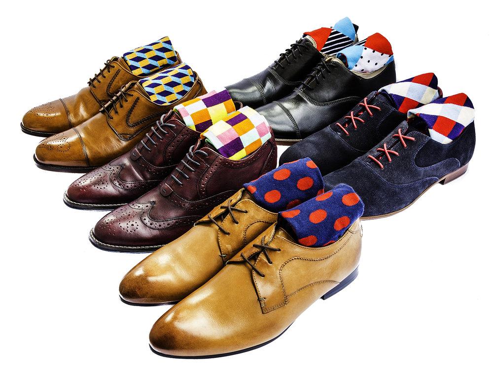 5 pair of Shoes 02 copy.jpg