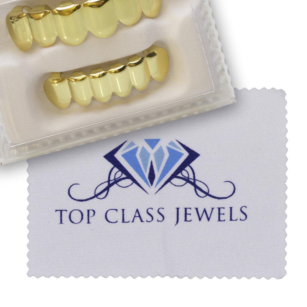 teeth box and clothe.jpg