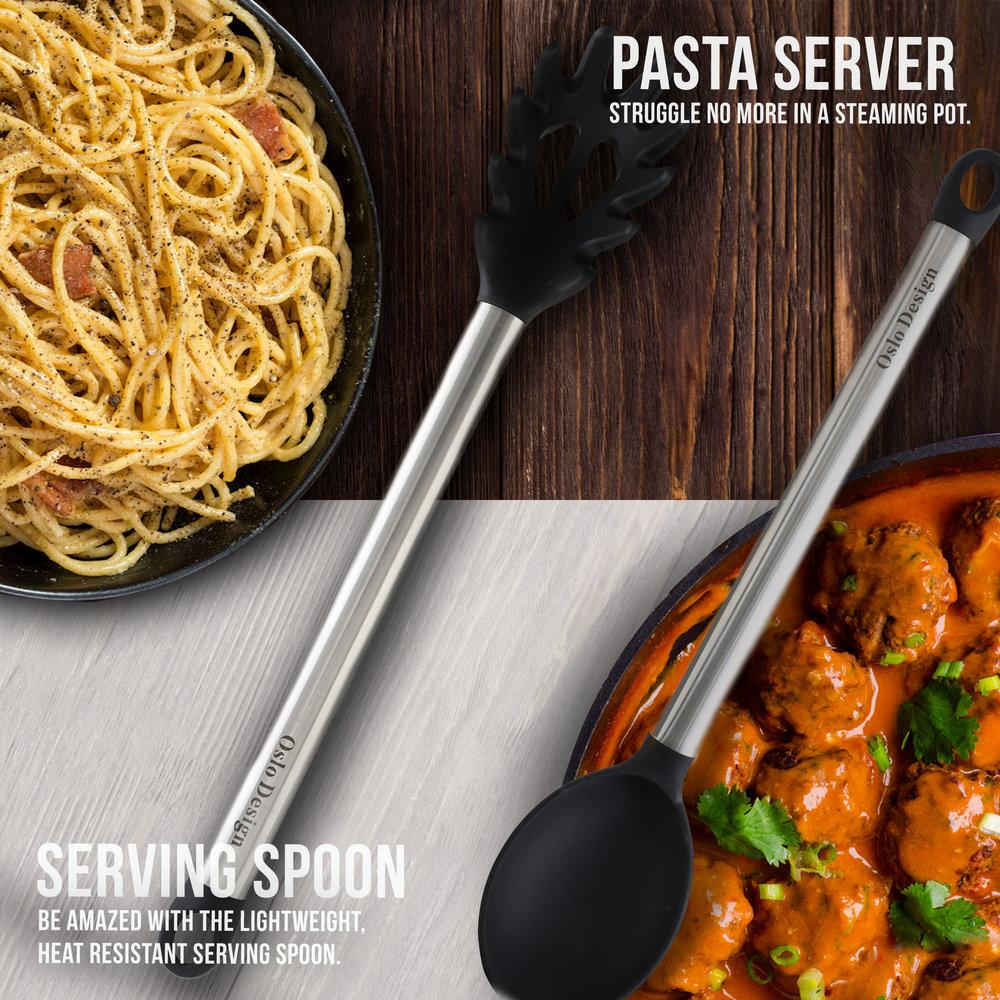Pasta server - Spoon Serving.jpg