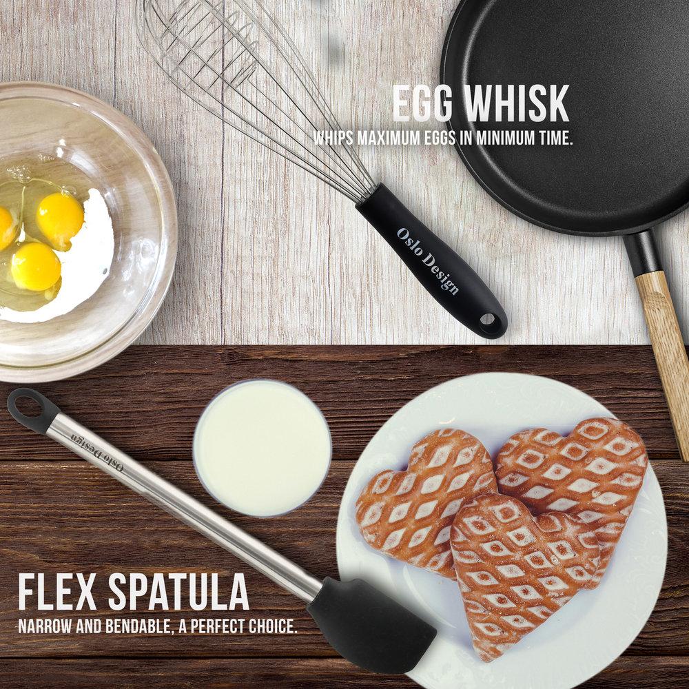 EGG WHISK - spatula.jpg