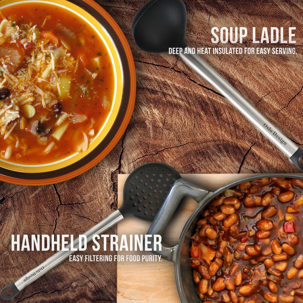 Soup Ladle - strainer.jpg