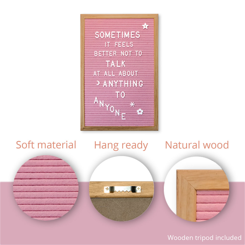 material-PINK copy.jpg