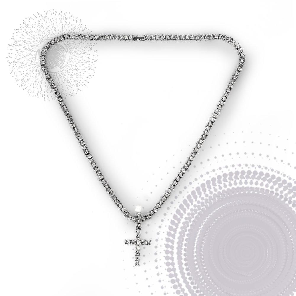 necklace 2 -7.jpg